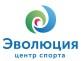 """ООО""""СпортАльянсГрупп"""""""