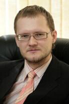 Калмыков Никита Александрович