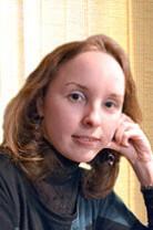 Бикулова Наталия Алексеевна